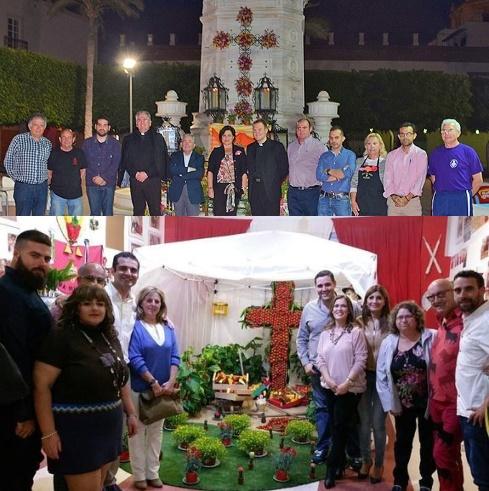 20150502161124-cruces-de-mayo-premio.jpg