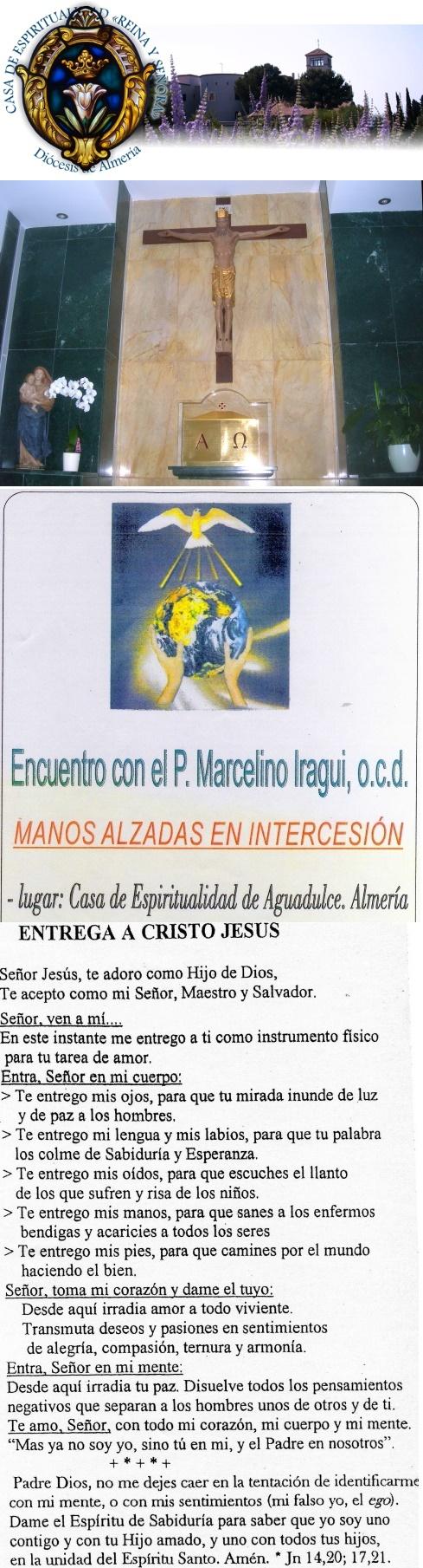 20150517063830-ma-entrega-a-jesus.jpg