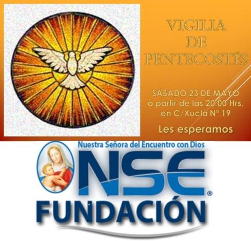 20150520130639-vigilia-pentecostes-2015.jpg