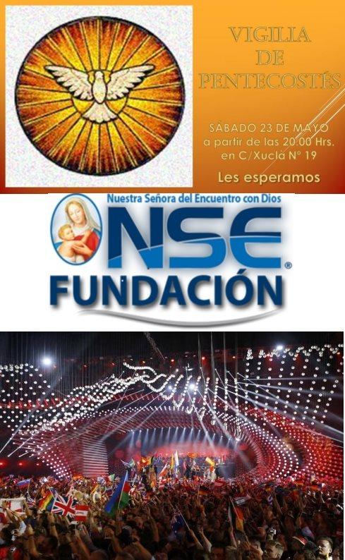 20150525223950-eurovision-vigilia-pentecostes-2015.jpg