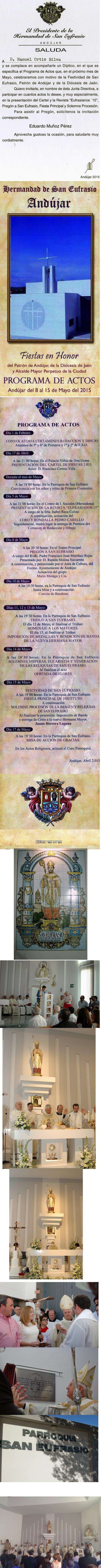 20150526103341-templo-parroquial-nuevo-andujar-2015-.jpg