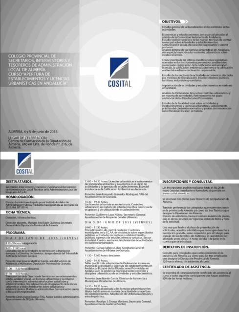 20150528125138-curso-cosital.jpg