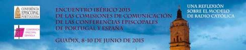 20150602104153-logomasmedia-espana-portugal.jpg