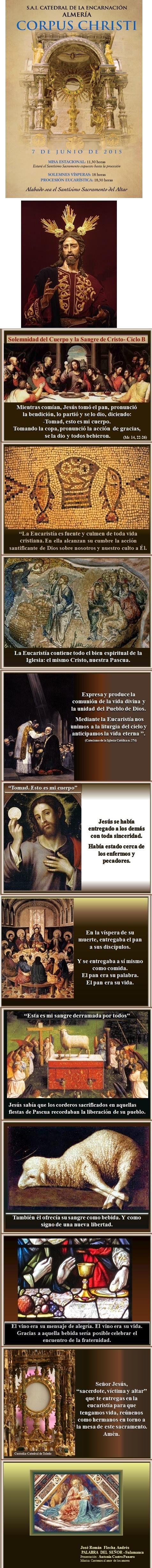 20150604092820-senor-de-la-santa-cena-con-powerpoint-eucaristico-.jpg