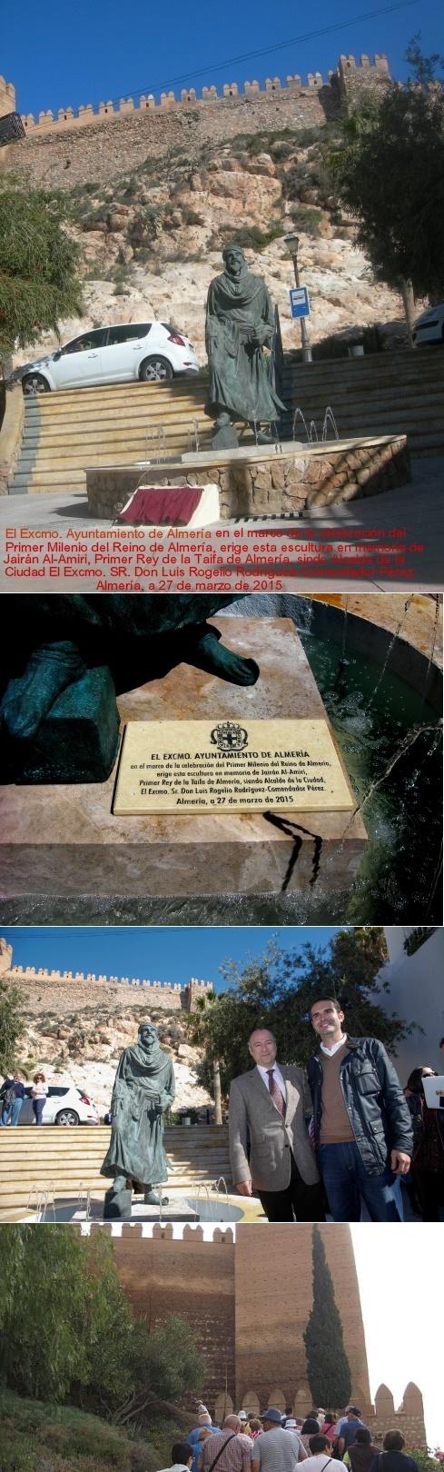 20150608200224-jairan-estatua-placa-en-la-plaza-del-milenio-de-reino-de-almeria-.jpg