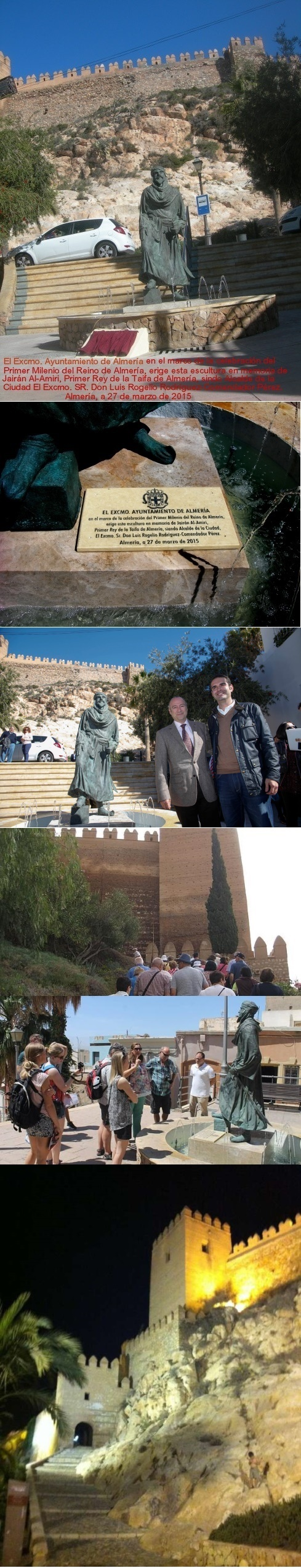 20150609085854-jairan-estatua-placa-en-la-plaza-del-milenio-de-reino-de-almeria-.jpg