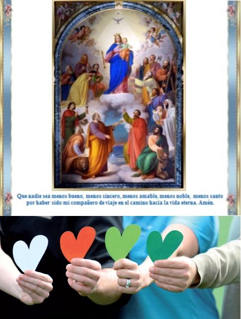 20150609093220-regina-apostolorum-magna.jpg