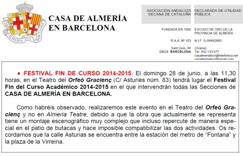20150610180345-fin-de-curso-2015-cab.jpg