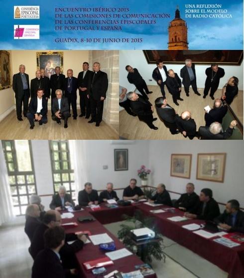 20150611130857-radio-catolica-iberica.jpg