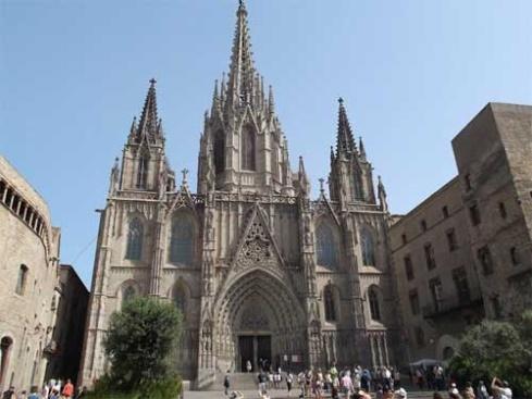20150724190654-catedral-de-barcelona.jpg