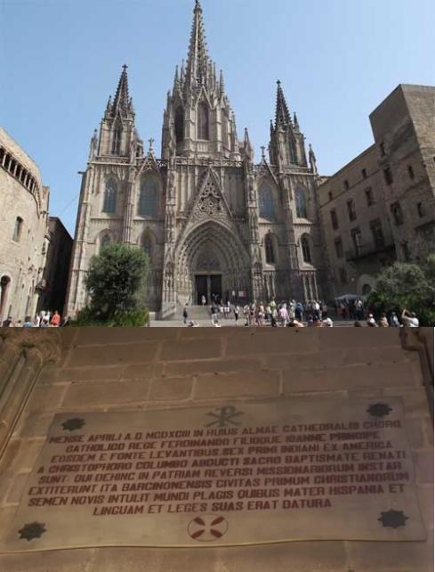 20150725020501-catedral-de-barcelona.jpg