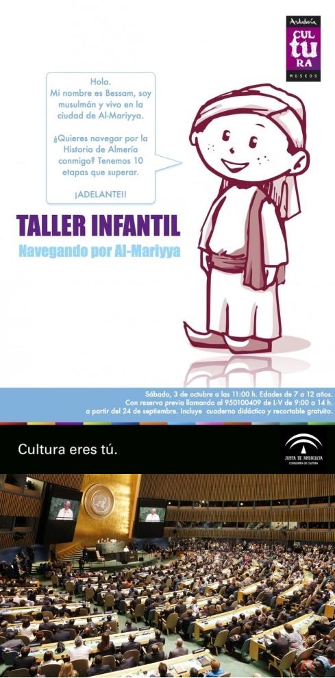 20150927202847-taller-infantil-na-vegando-por-al-mariyya-onu-sin-oir-jesucristo.jpg