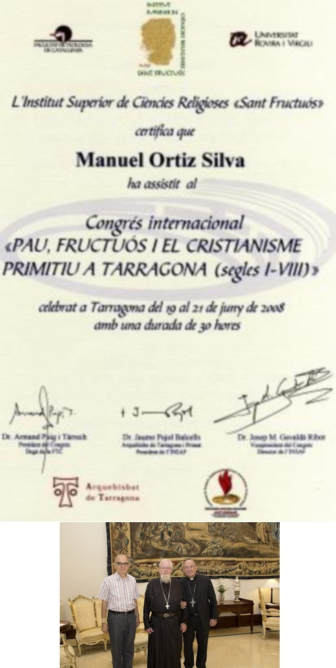 20151009094835-diploma-de-asistencia-al-congreso-de-san-pablo-y-fructuoso.jpg