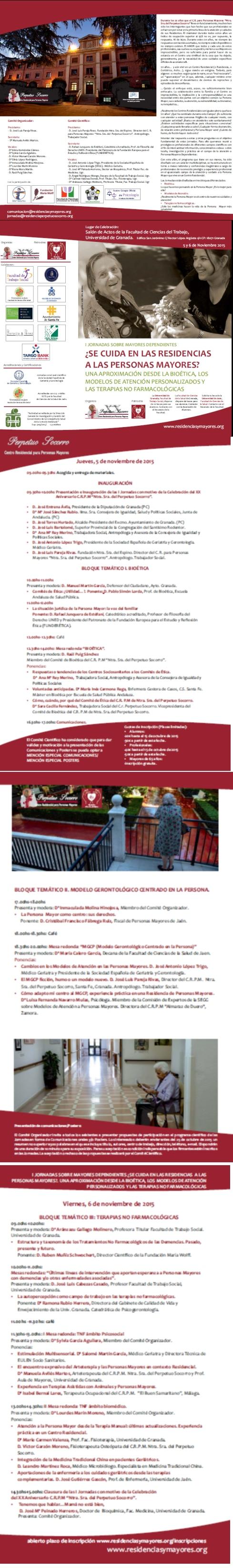 20151022192905-santa-fe-jornadas-programa-2015.jpg