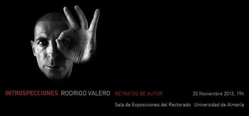 20151116181626-rodrigo-valero.jpg