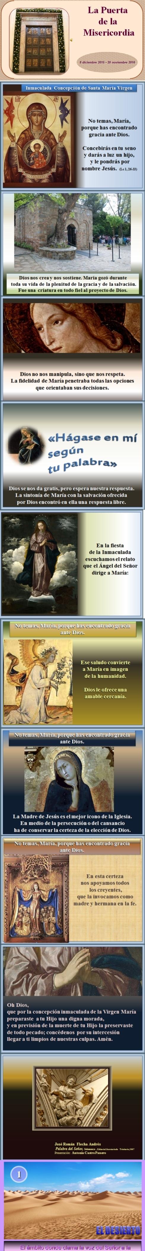 20151206062633-inmaculada-concepcion-puerta-de-la-misericordia.jpg