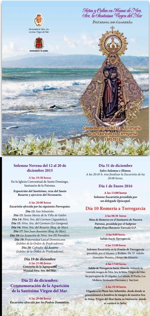 20151209161812-cultos-aparicion-y-romeria.jpg