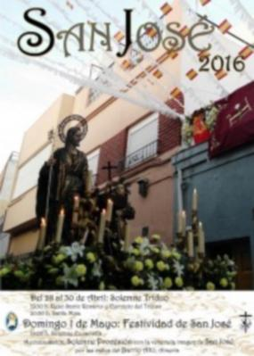 20160423204224-san-jose-parroquia.jpg