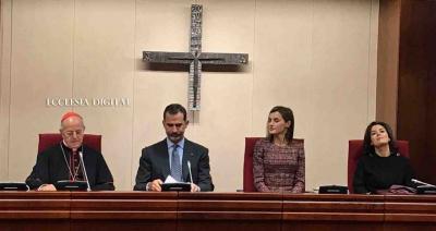 20161206171844-discurso-del-presidente-cee-al-rey-de-espanarey-plenaria-cee-blazquez-1320x700.jpg