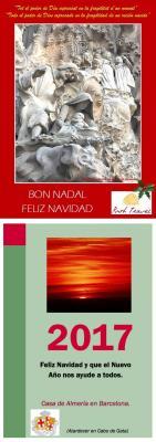 20161229044203-pesebre-sgda.-familia-felicitacion.jpg