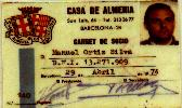 Blog de la Casa de Almería en Barcelona- http://cabarna.blogia.com