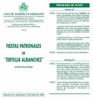 20080409230558-triptico-tertulia-albanchez08.jpg