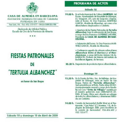 20090326093147-triptico-tertulia-albanchez09.jpg