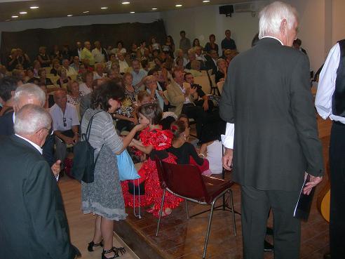 20091006212927-cabreaperturasalonpadilla3-10-09blog.jpg