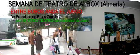 20100314131659-teatro-albox-marzo-2010.jpg