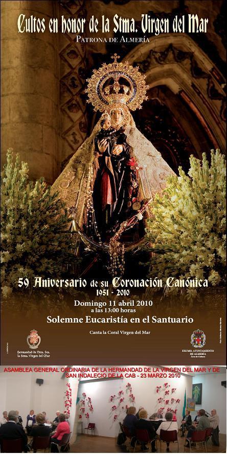 20100325055837-virgen-del-mar-.jpg