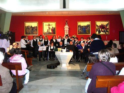 20101211232420-concierto-navideno-11-12-10.jpg