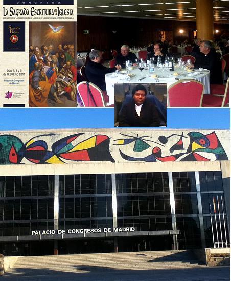 20110209210720-congresosbiblia-cee.jpg