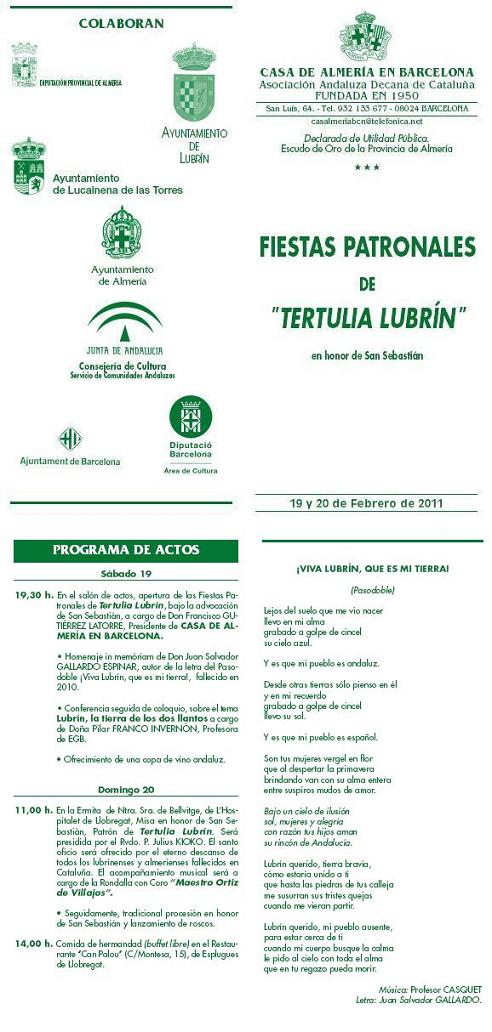 20110213124802-fiestas-lubrin-2011.jpg