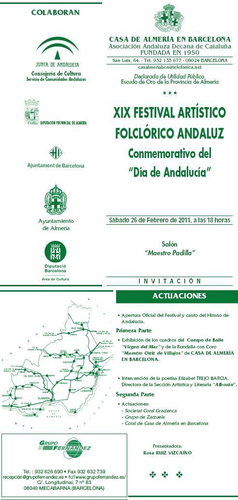 20110213131632-dia-andalucia-en-cab-2011.jpg