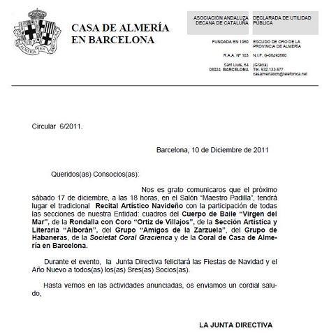 20111213103638-circular-navidena-2011.jpg
