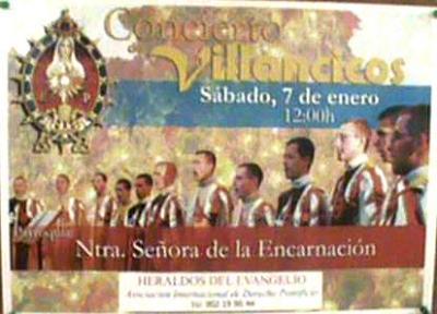 20120107162922-concierto-villancicos-tabernas-2012.jpg
