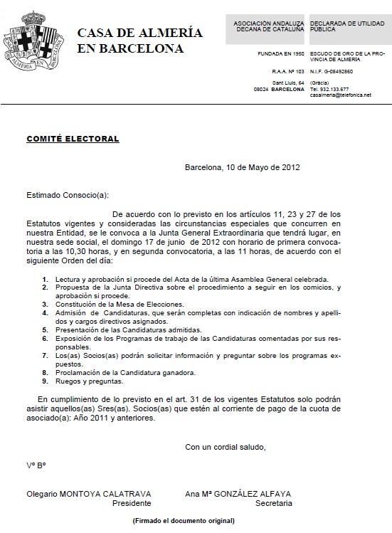 20120519054503-elecciones-2012-cab.jpg