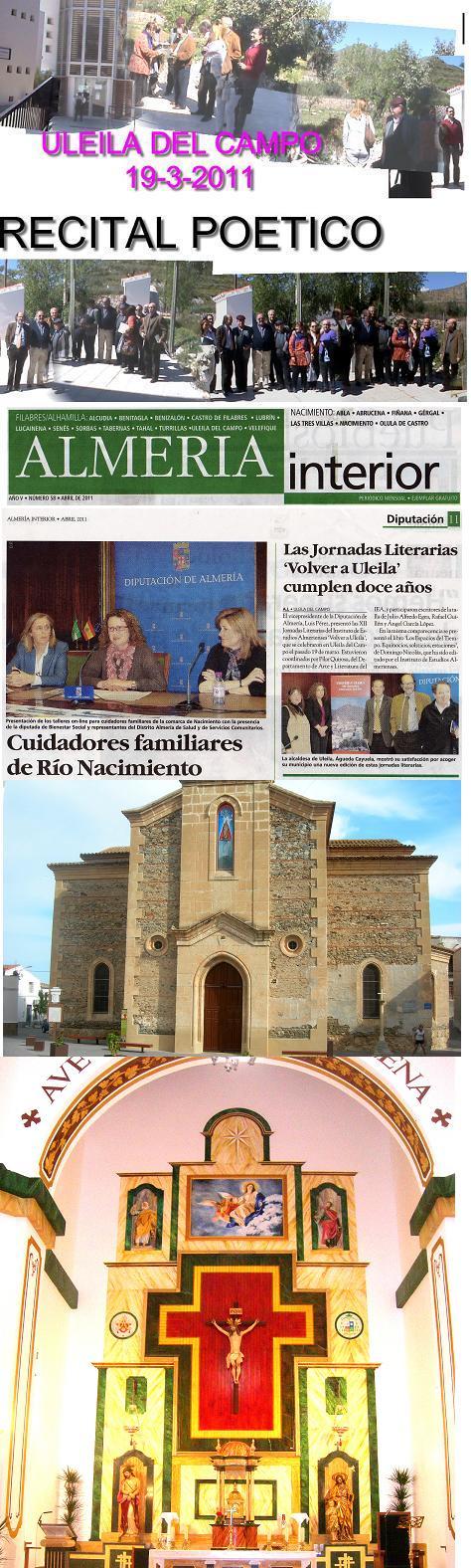 20120617141141--volver-a-uleila-11-12i.jpg