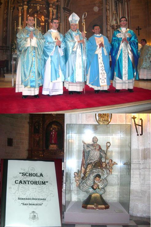 20121208212924-ordenacion-sacerdotal-8-12-12.jpg