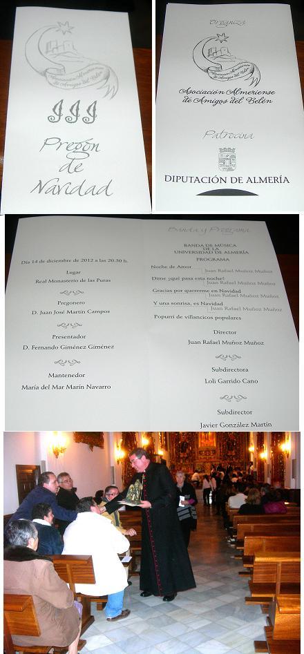 20121215102724-pregon-de-navidad-14-12-12.jpg