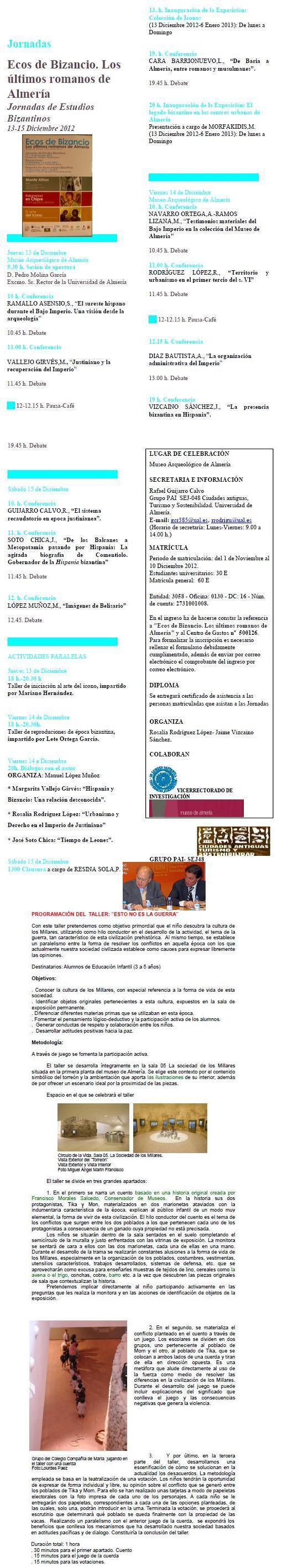 20121216090041-triptico-ecos-bizantinos.jpg
