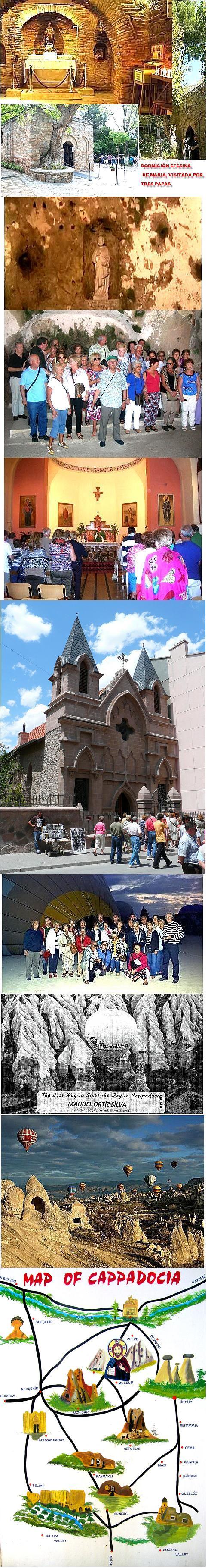 20130103202205-peregrinacion-en-turquia-sept.2012int.jpg