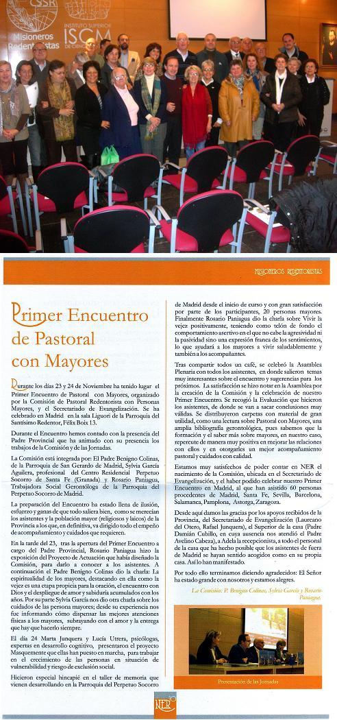 20130202112319-pastoral-mayores.jpg