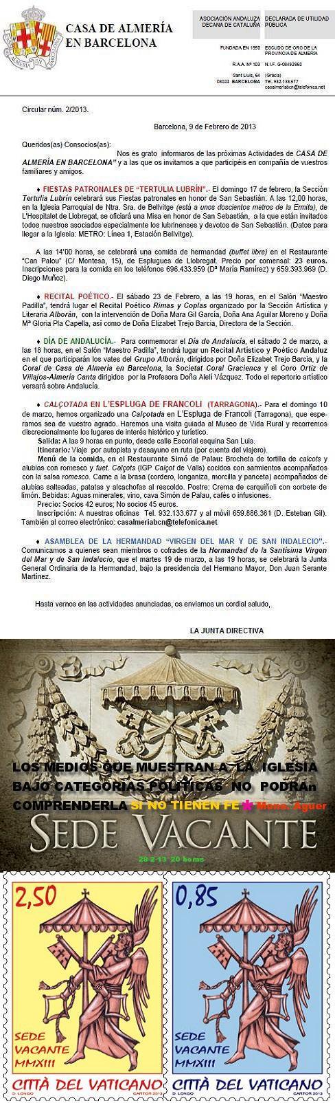 20130312193649-circular-2-2013-sede-vacante.jpg
