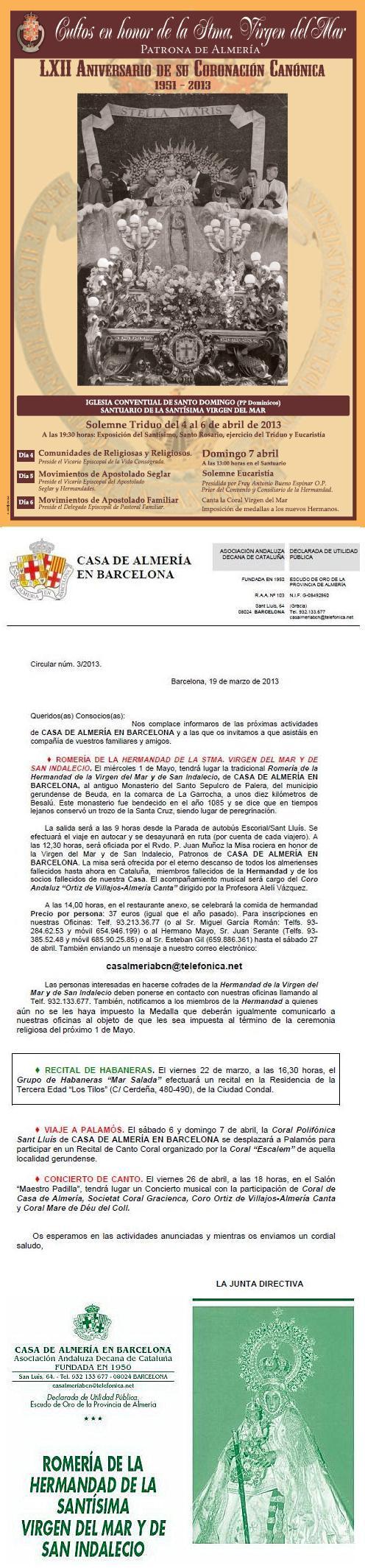 20130321122356-cartel-cultosvm-abril-2013-actividades-cab.jpg