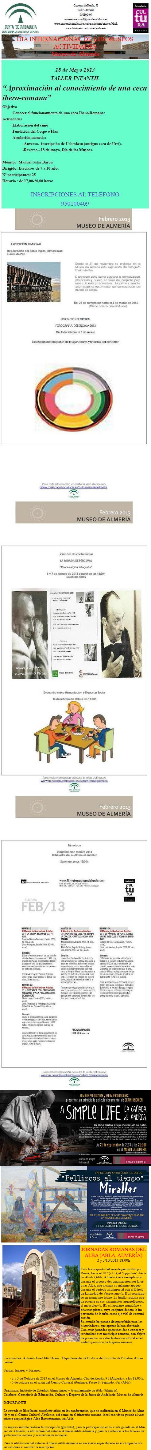 20131002184527-jesus-de-perceval-1-2-13-urkesken-mayo13-juan-ruiz-miralles-exposicion-.jpg