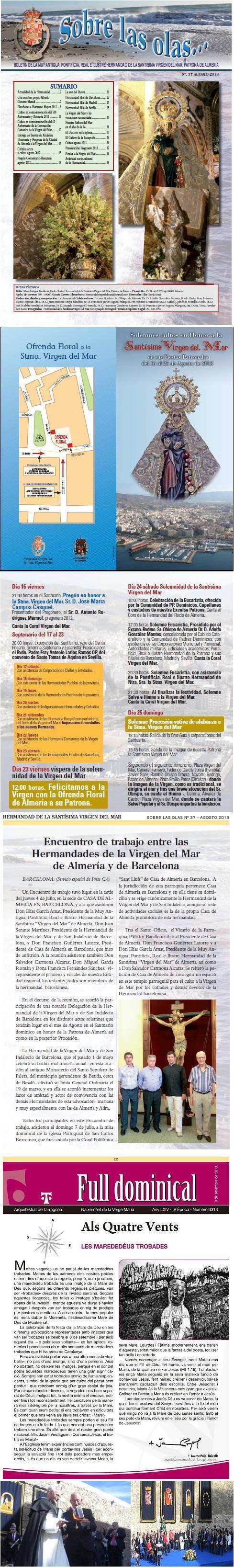20131117192310-dipticos-vm-dia-provincia-2013.jpg