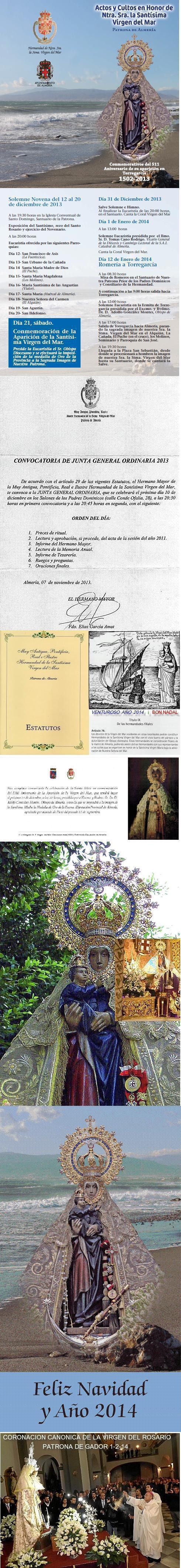 20140202073304-novenario-medalla-de-oro-de-la-provincia-y-romeria-a-torregarcia2013-14-asamblea-filiales-oro-virgen-del-rosario.jpg