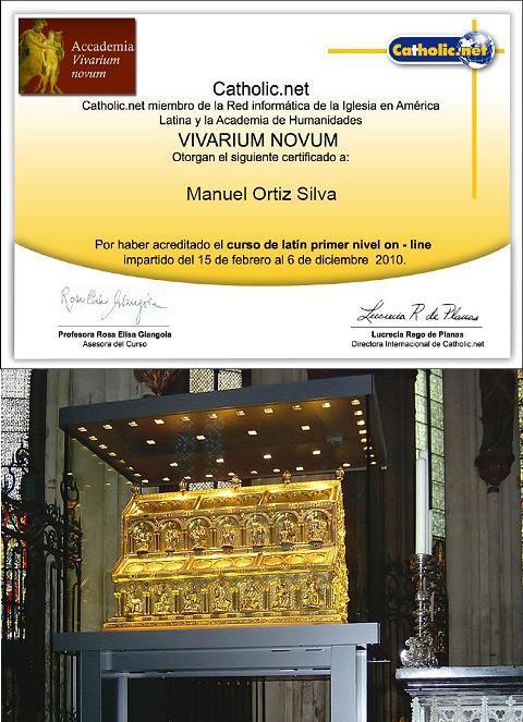 20140730194034-certificado-curso-latin-online-y-reliquias-reyes-magos-catedral-de-colonia.jpg