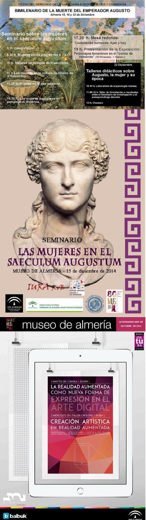 20141025060958-mujeres-en-el-saeculum-augustum-1.jpg